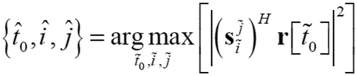 Figure PCTKR2016008367-appb-I000162