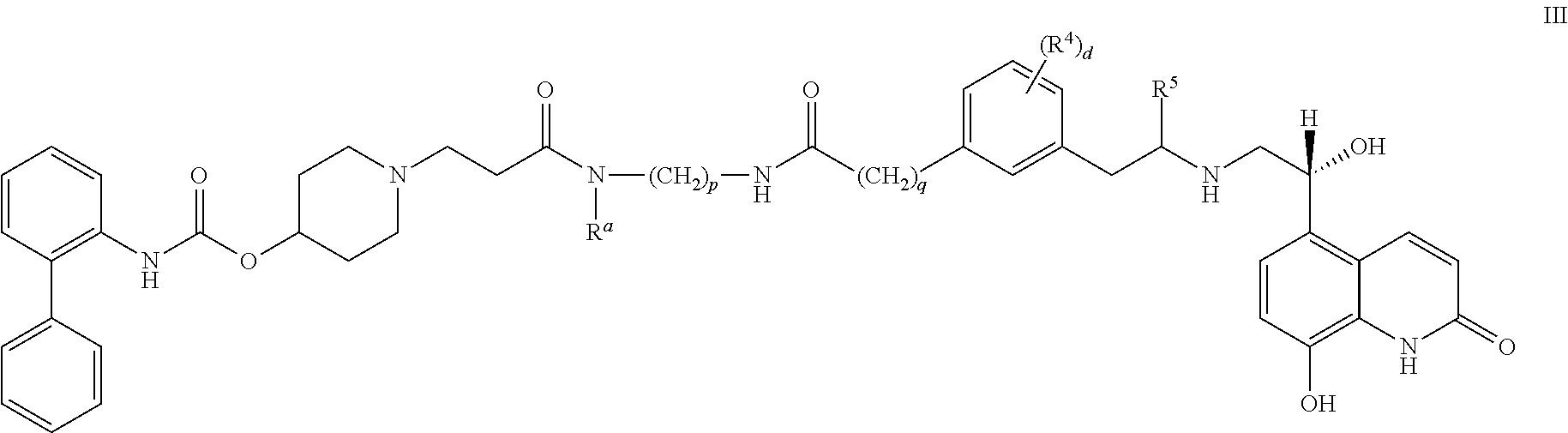 Figure US10138220-20181127-C00355