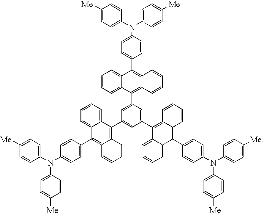 Figure US07173131-20070206-C00034