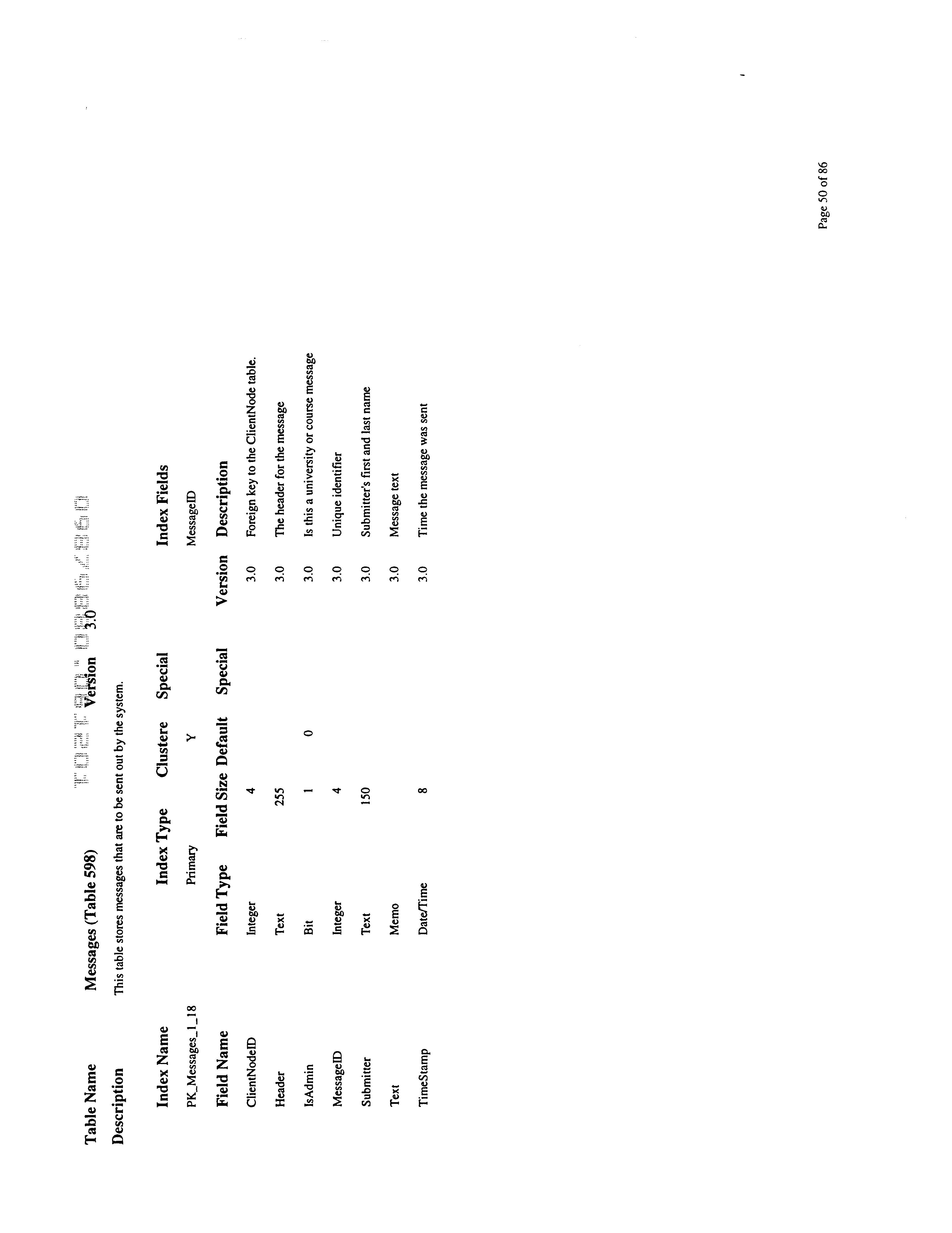 Figure US06678500-20040113-P00050