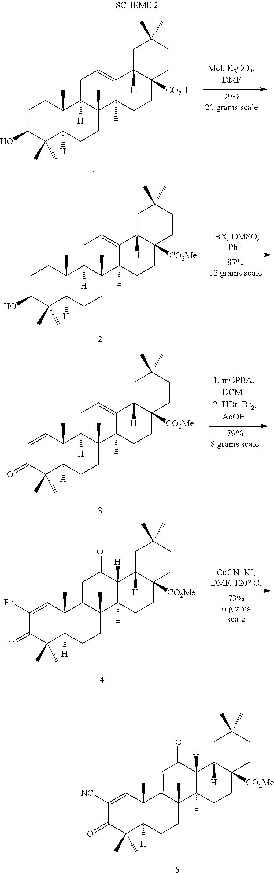 Figure US09539287-20170110-C00006