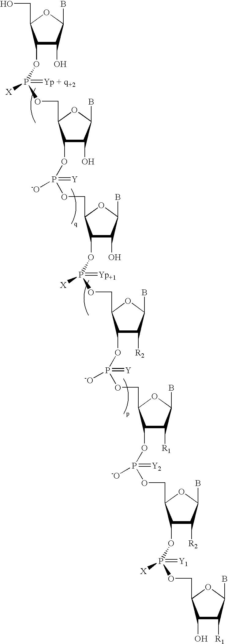Figure US07723512-20100525-C00014