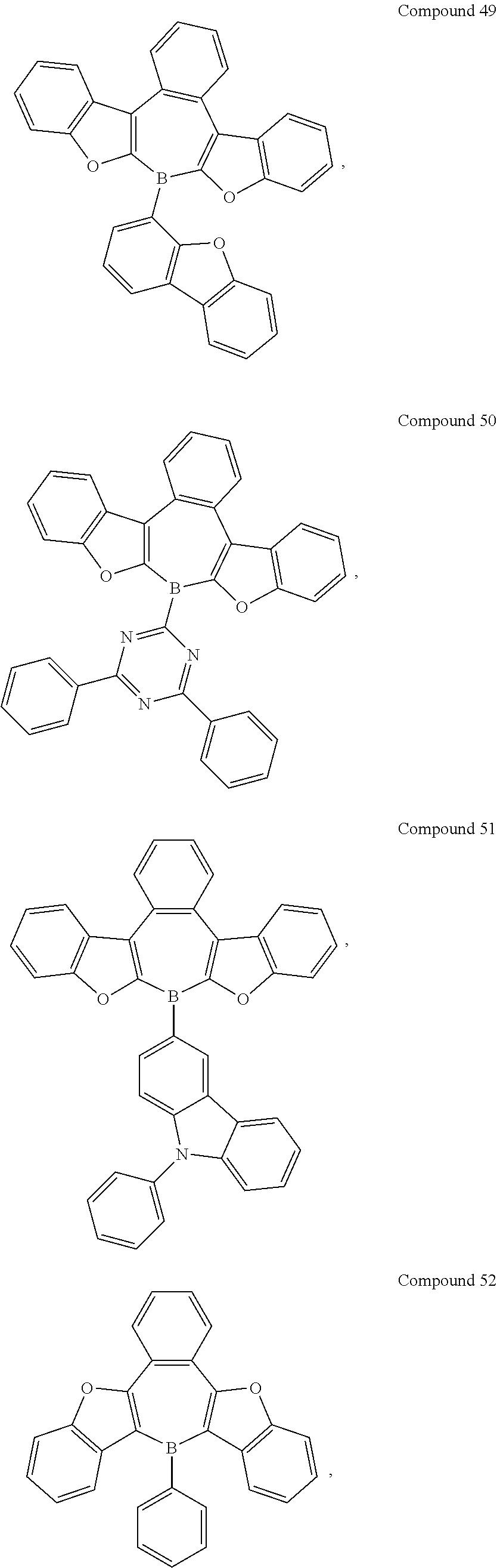 Figure US10236458-20190319-C00020