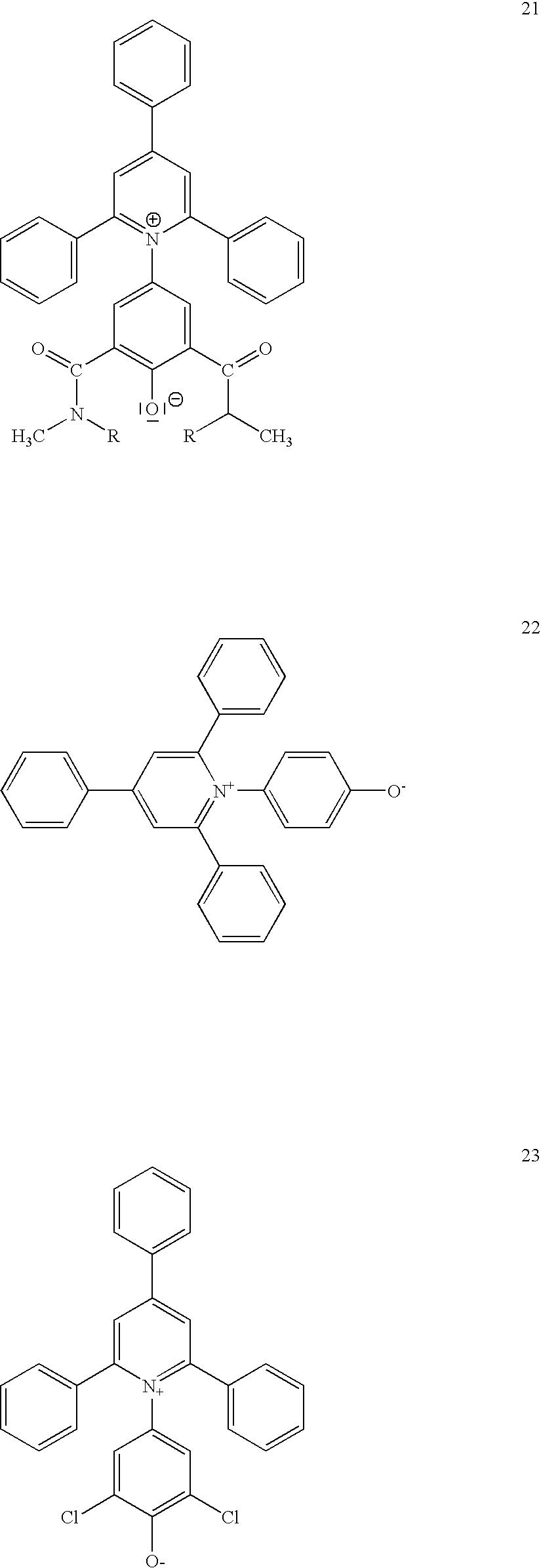 Figure US20070140971A1-20070621-C00011