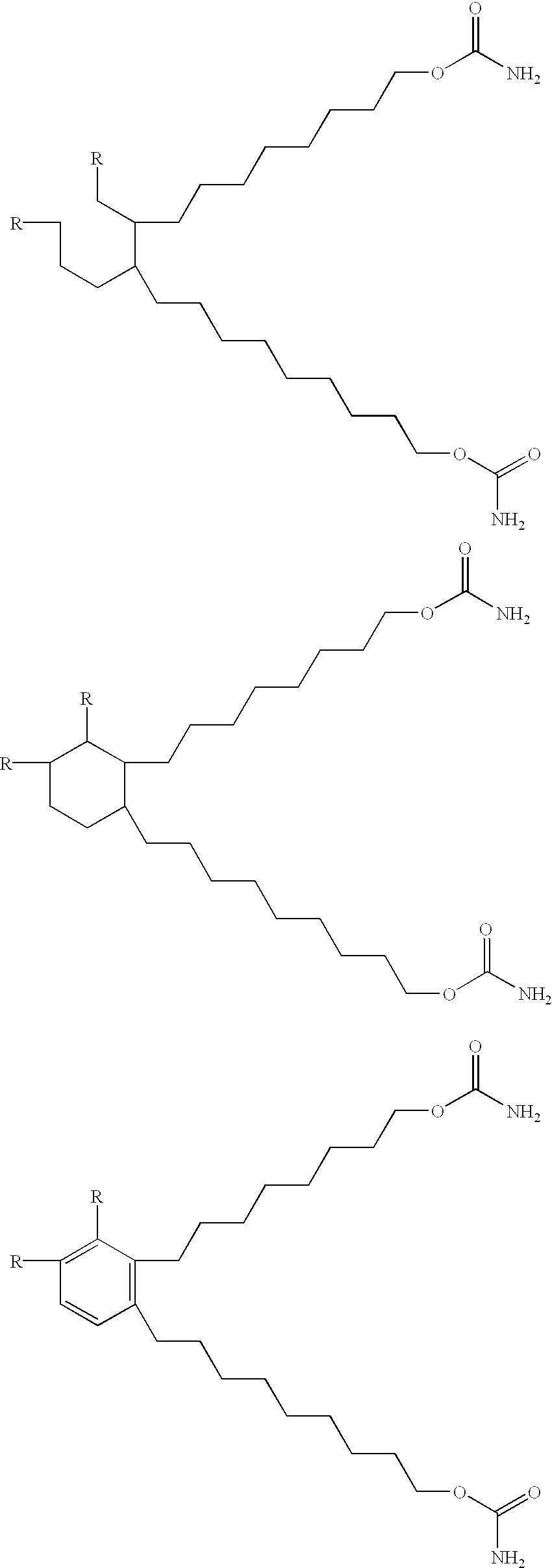 Figure US20020086966A1-20020704-C00014