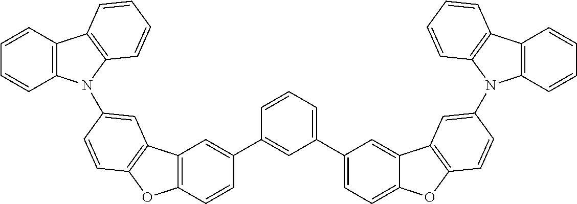 Figure US09978958-20180522-C00115