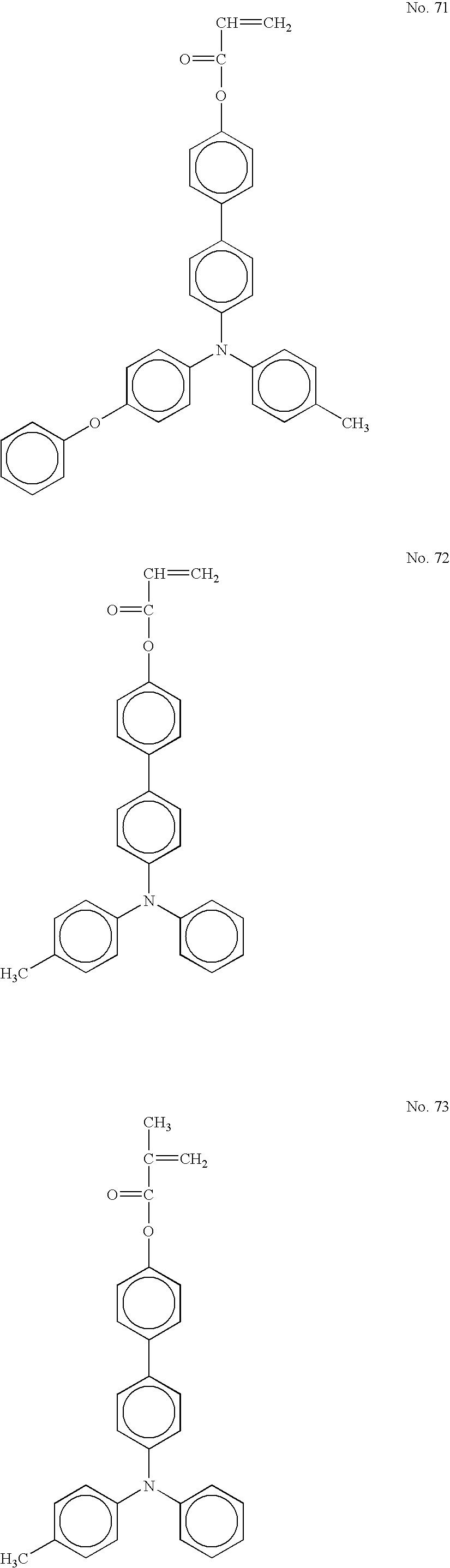 Figure US20060177749A1-20060810-C00040