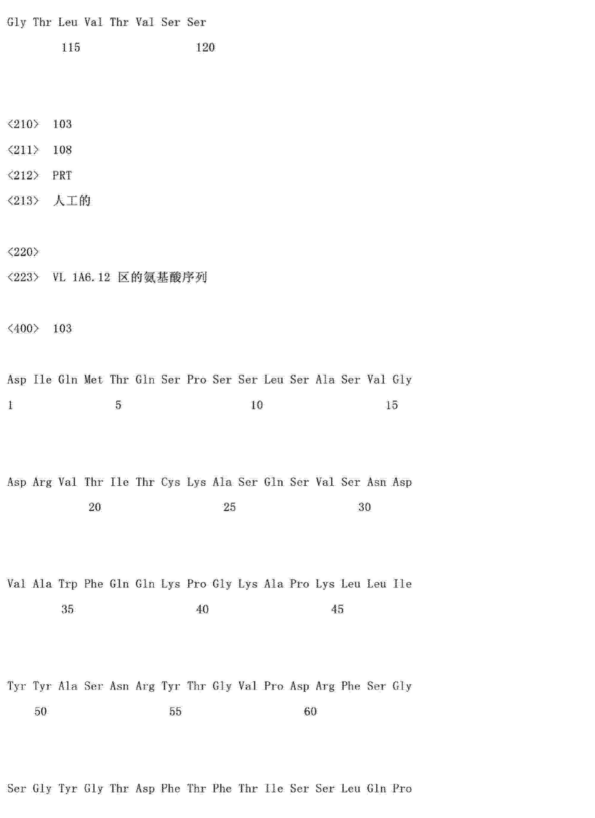 Figure CN103145838AD02191