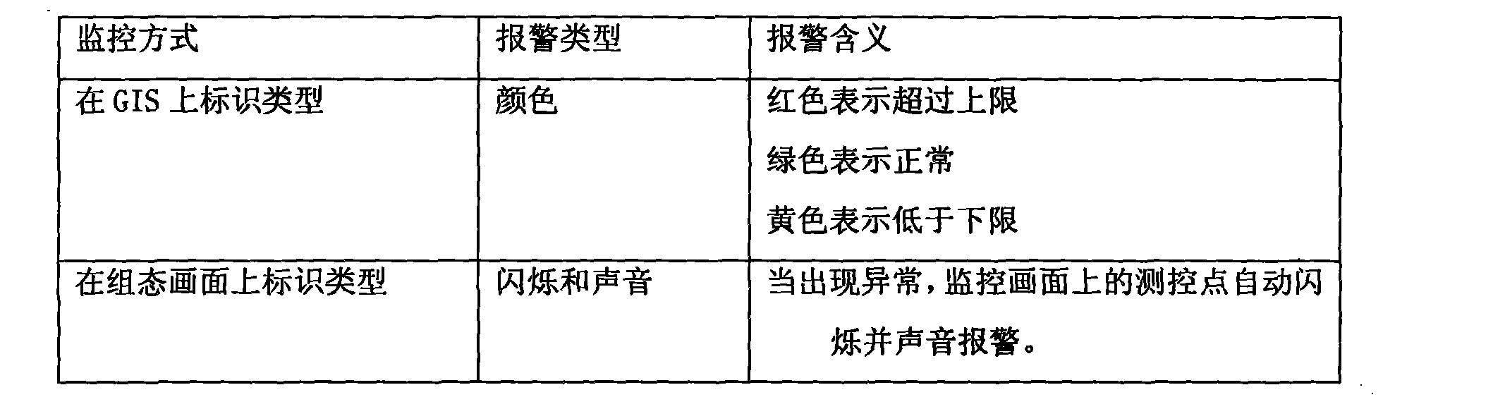 Figure CN103489053AD00101