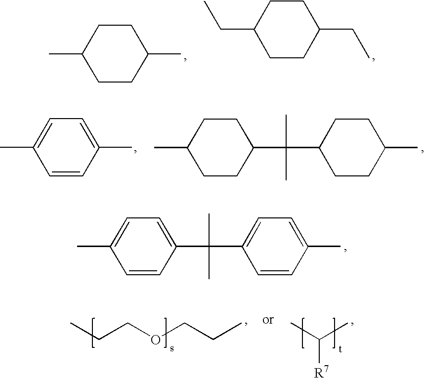 Figure US06822000-20041123-C00022