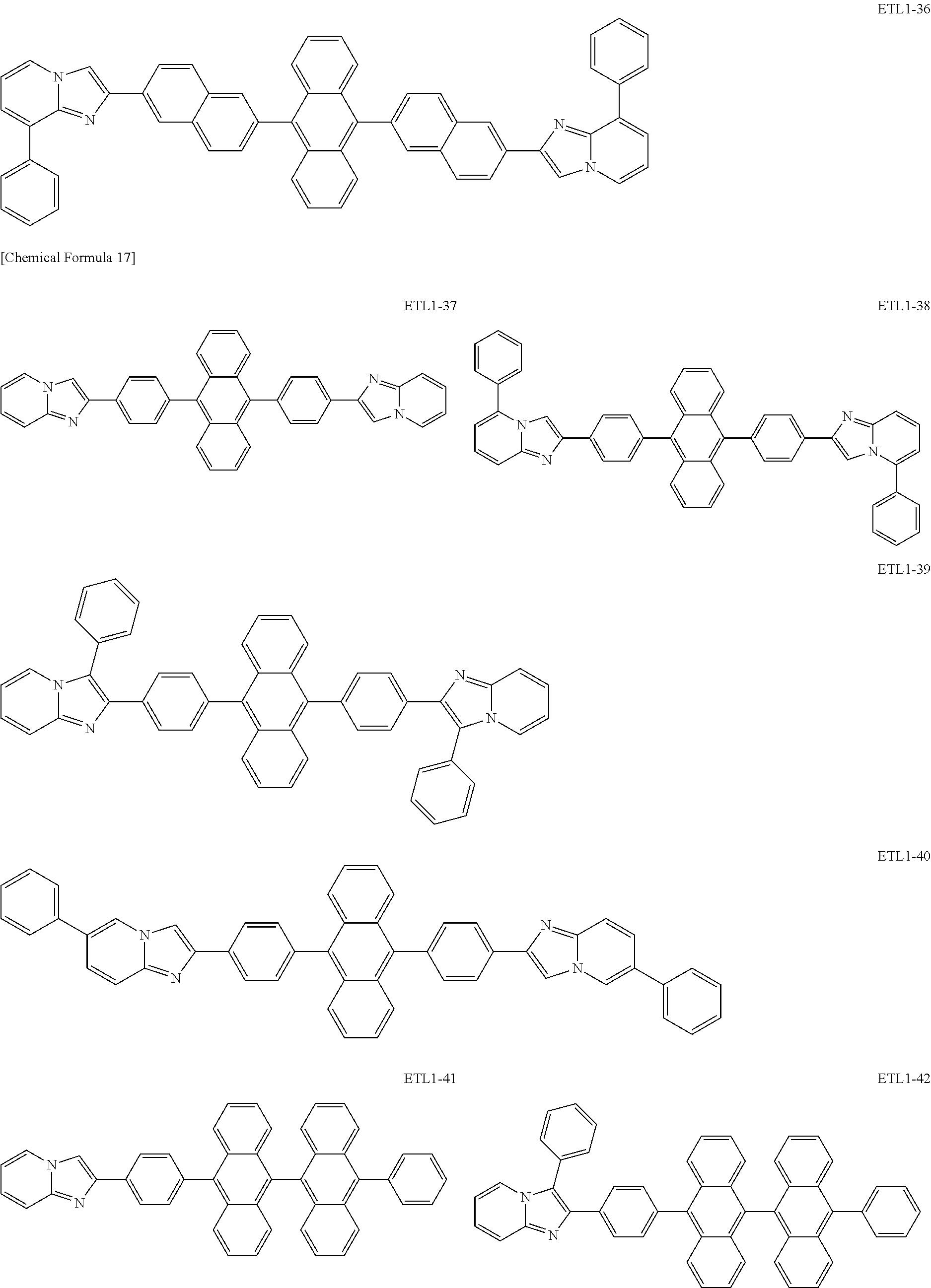 Figure US09799836-20171024-C00030