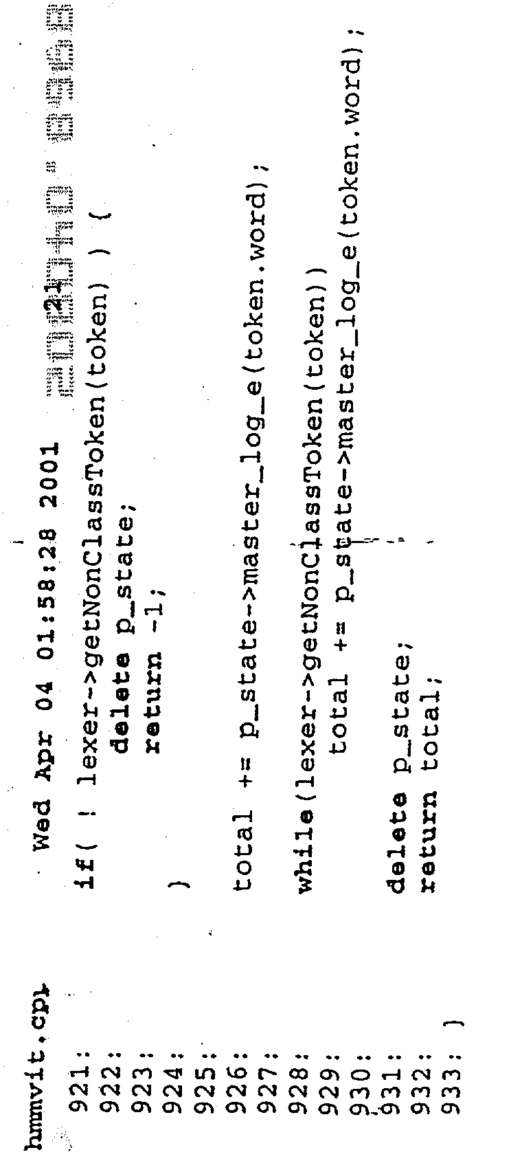 Figure US20020165717A1-20021107-P00163