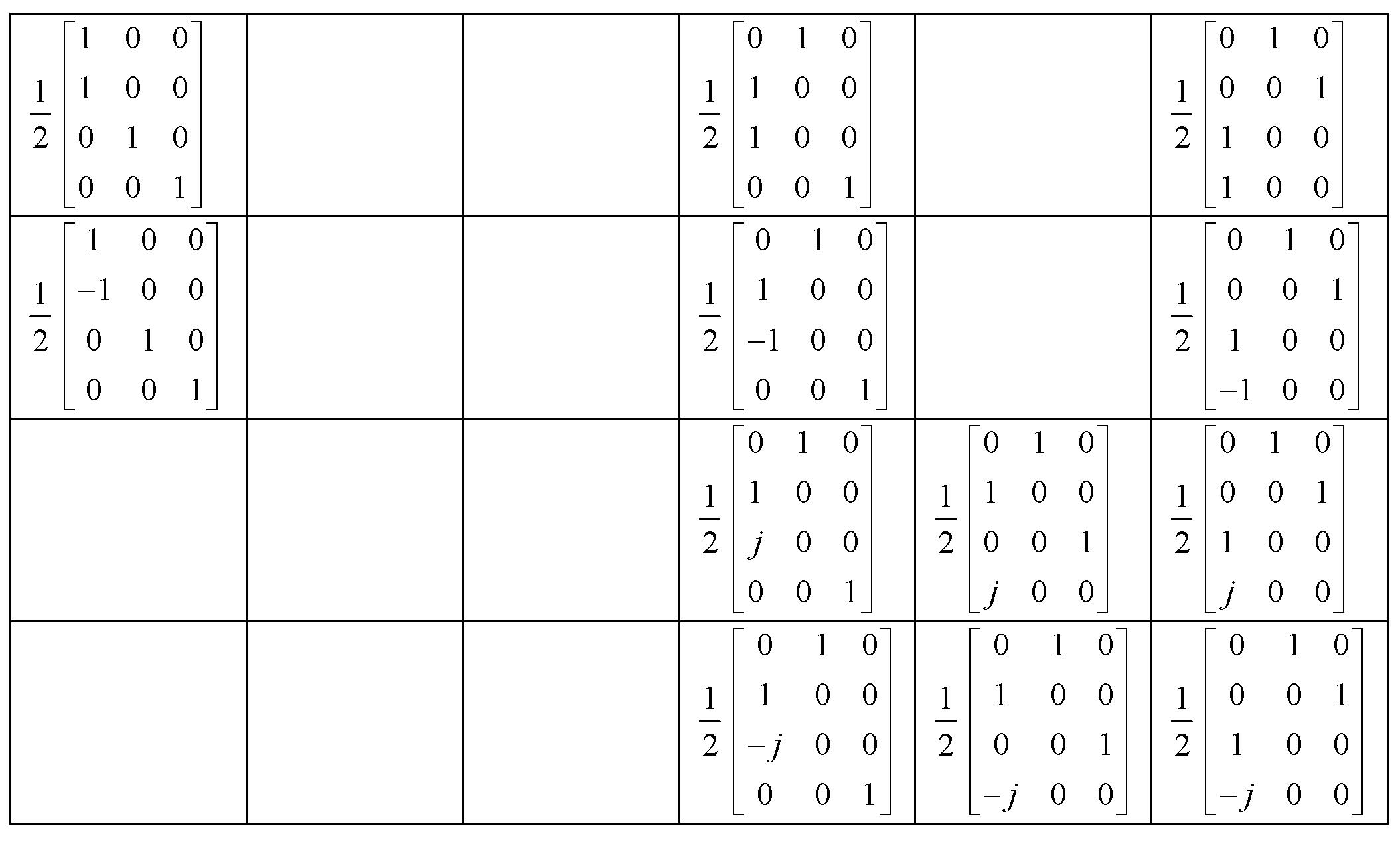 Figure 112010009825391-pat00592