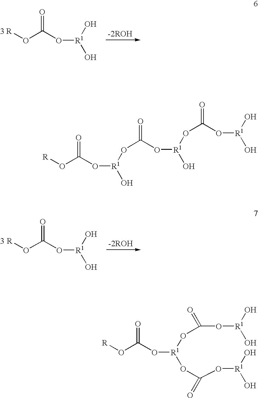 Figure US07863377-20110104-C00010