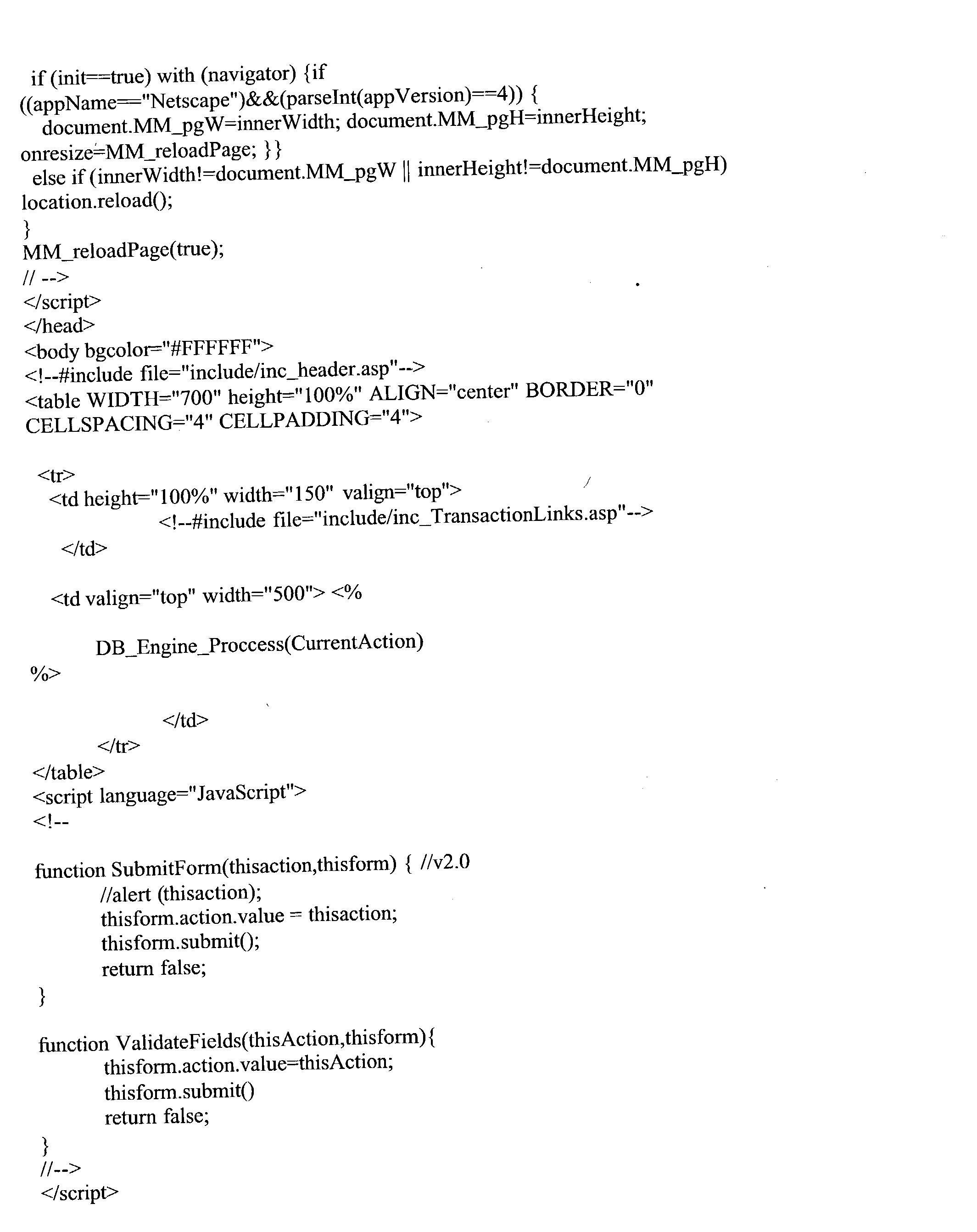 Figure US20030154197A1-20030814-P00004