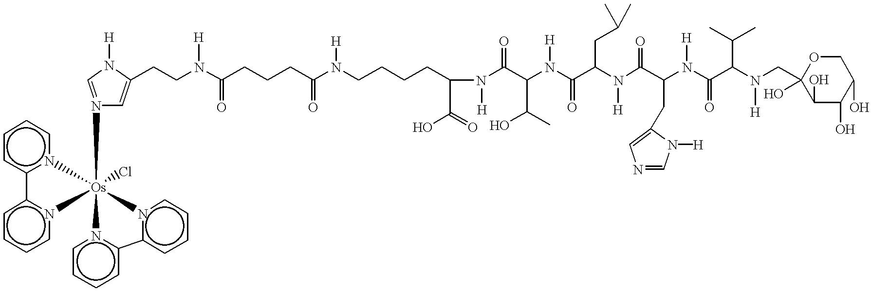 Figure US06352824-20020305-C00005