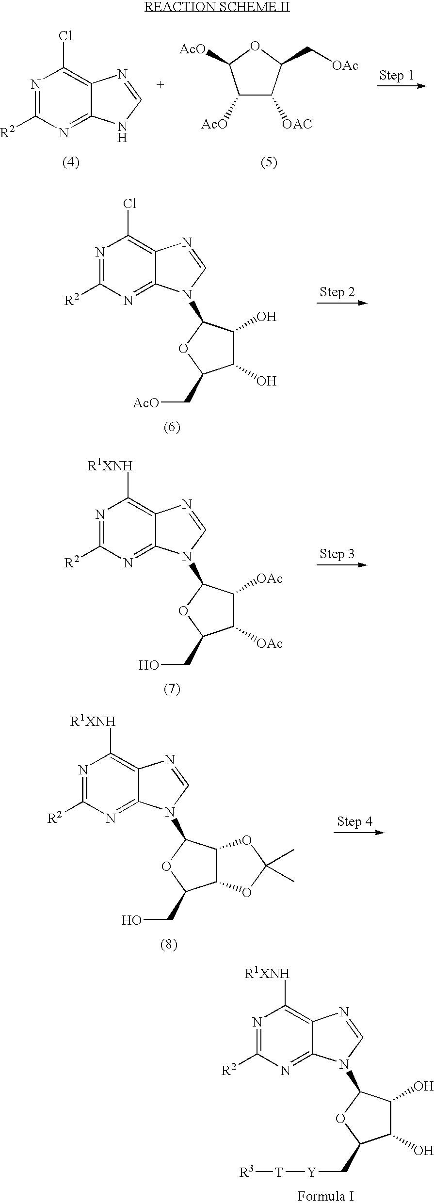 Figure US07696181-20100413-C00005