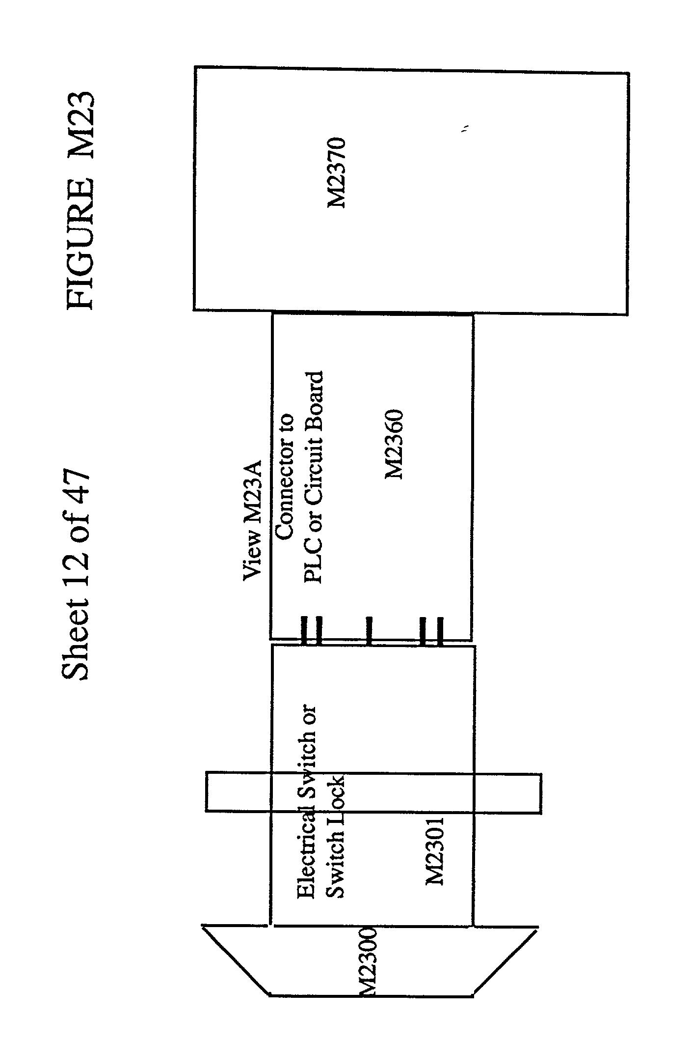 Figure US20020194533A1-20021219-P00204