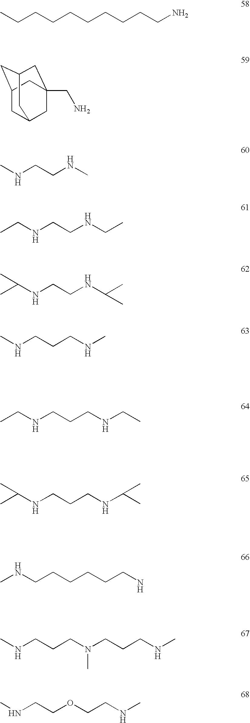 Figure US20050244504A1-20051103-C00022