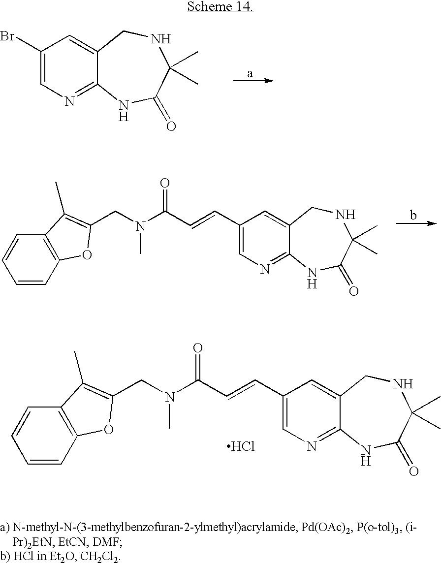 Figure US08450307-20130528-C00079