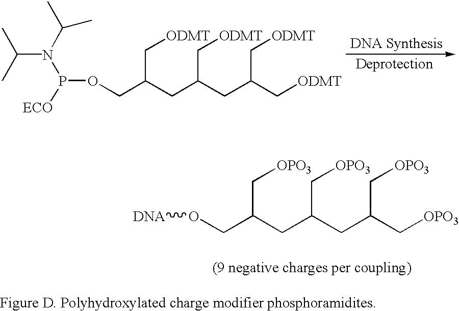 Figure US06514700-20030204-C00024