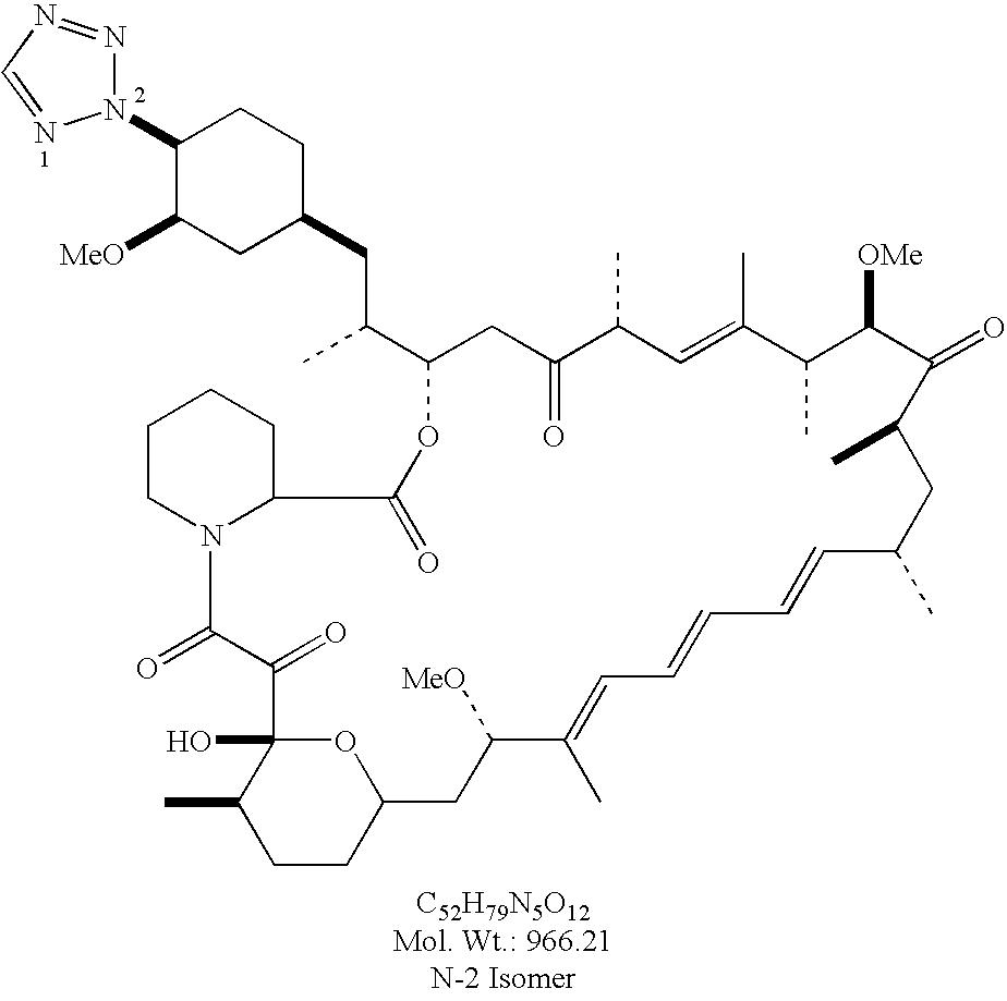 Figure US20100204466A1-20100812-C00013