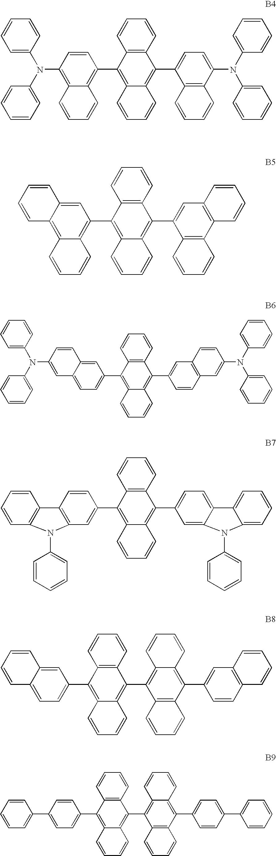 Figure US08877350-20141104-C00004