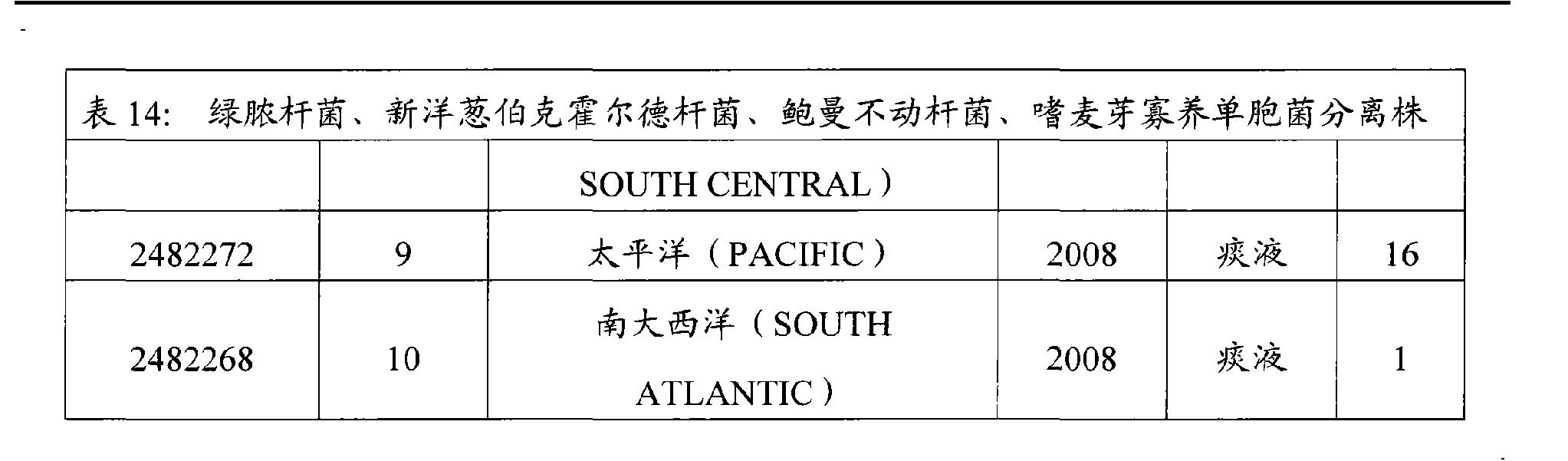Figure CN102223876AD01191
