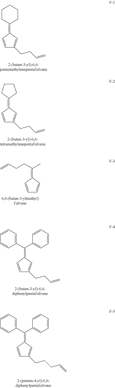 Figure US20110201833A1-20110818-C00011