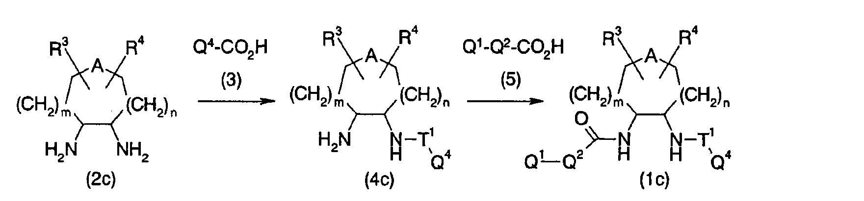 Figure CN1826333BD00501
