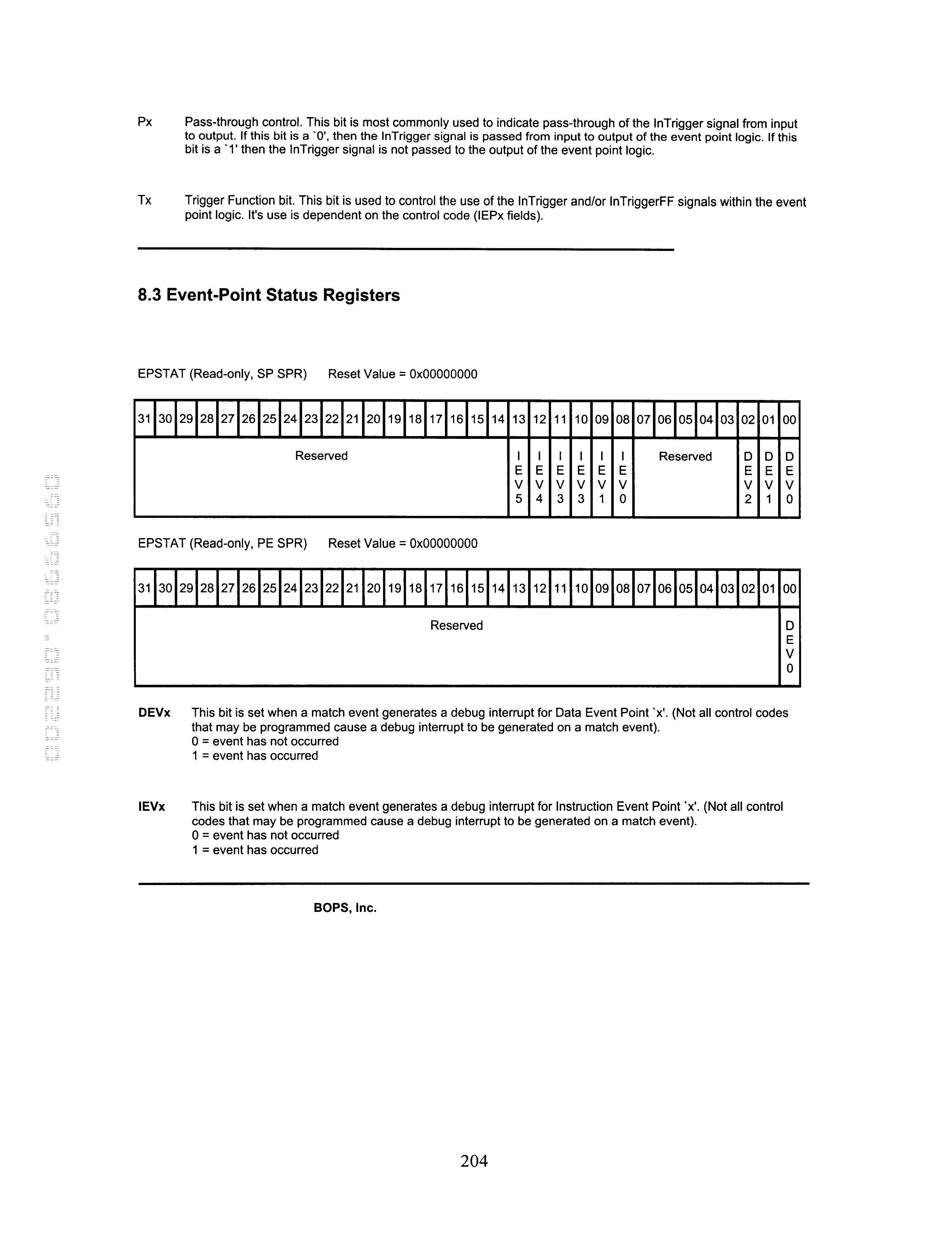 Figure US06748517-20040608-P00190