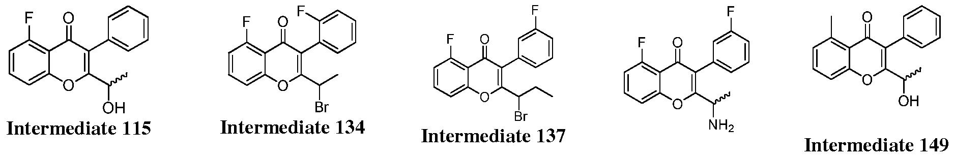 Figure imgf000223_0003