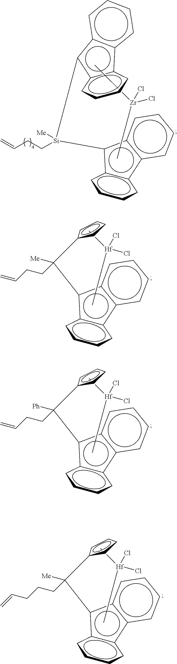 Figure US07884163-20110208-C00010