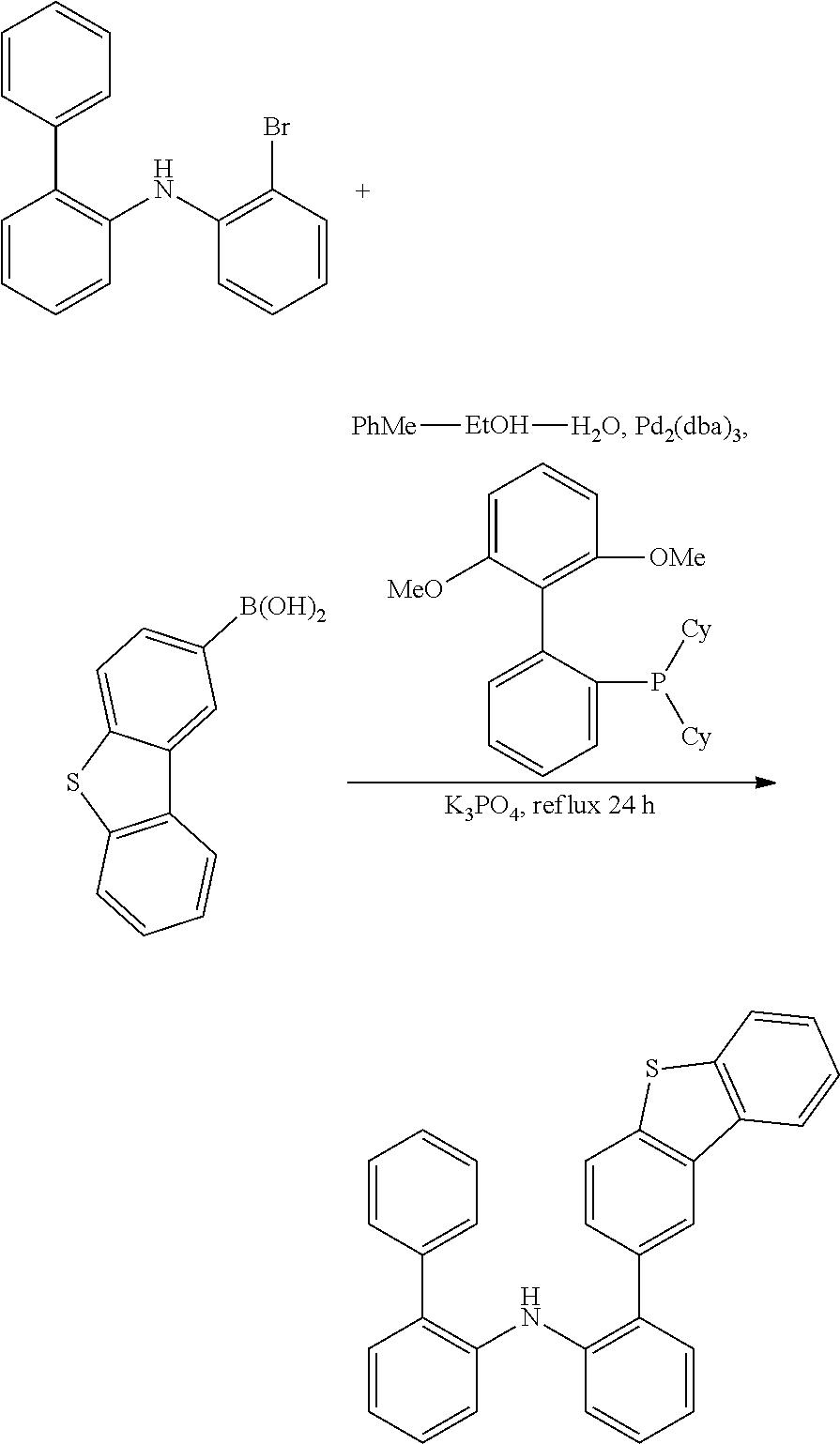 Figure US09871212-20180116-C00301