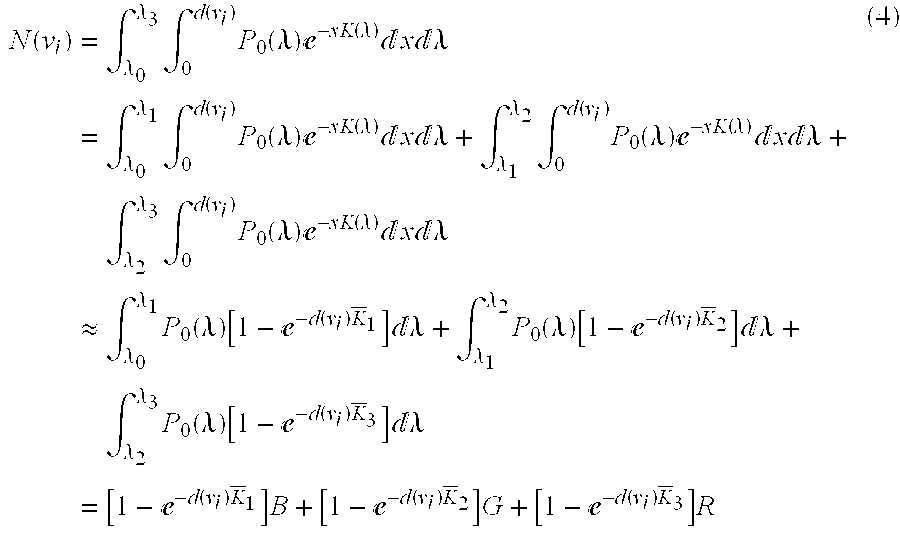 Figure US20030223053A1-20031204-M00004