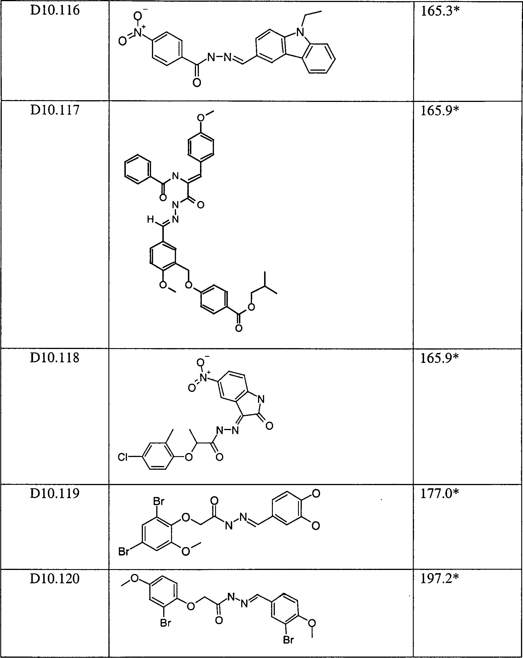 Figure 01300001