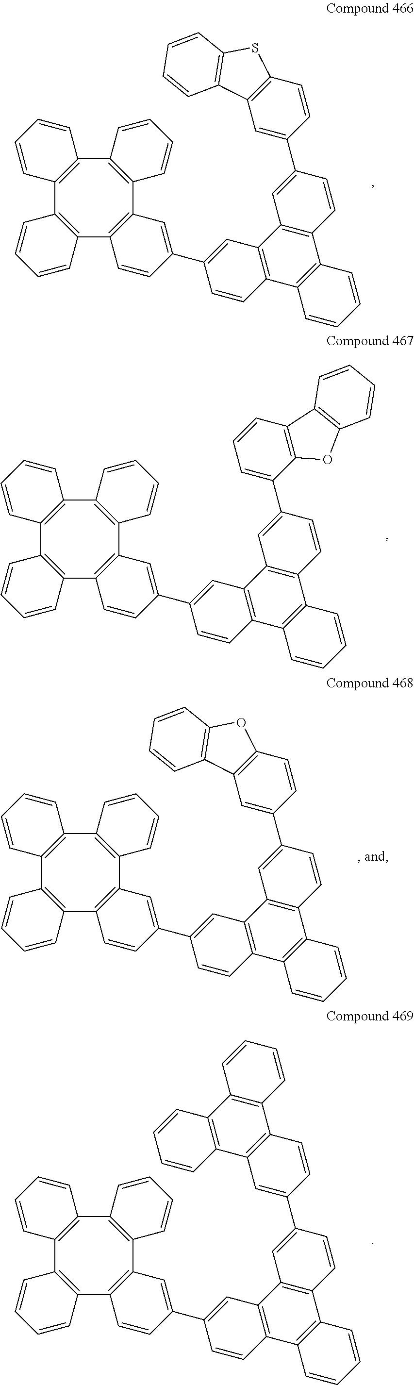 Figure US10256411-20190409-C00131