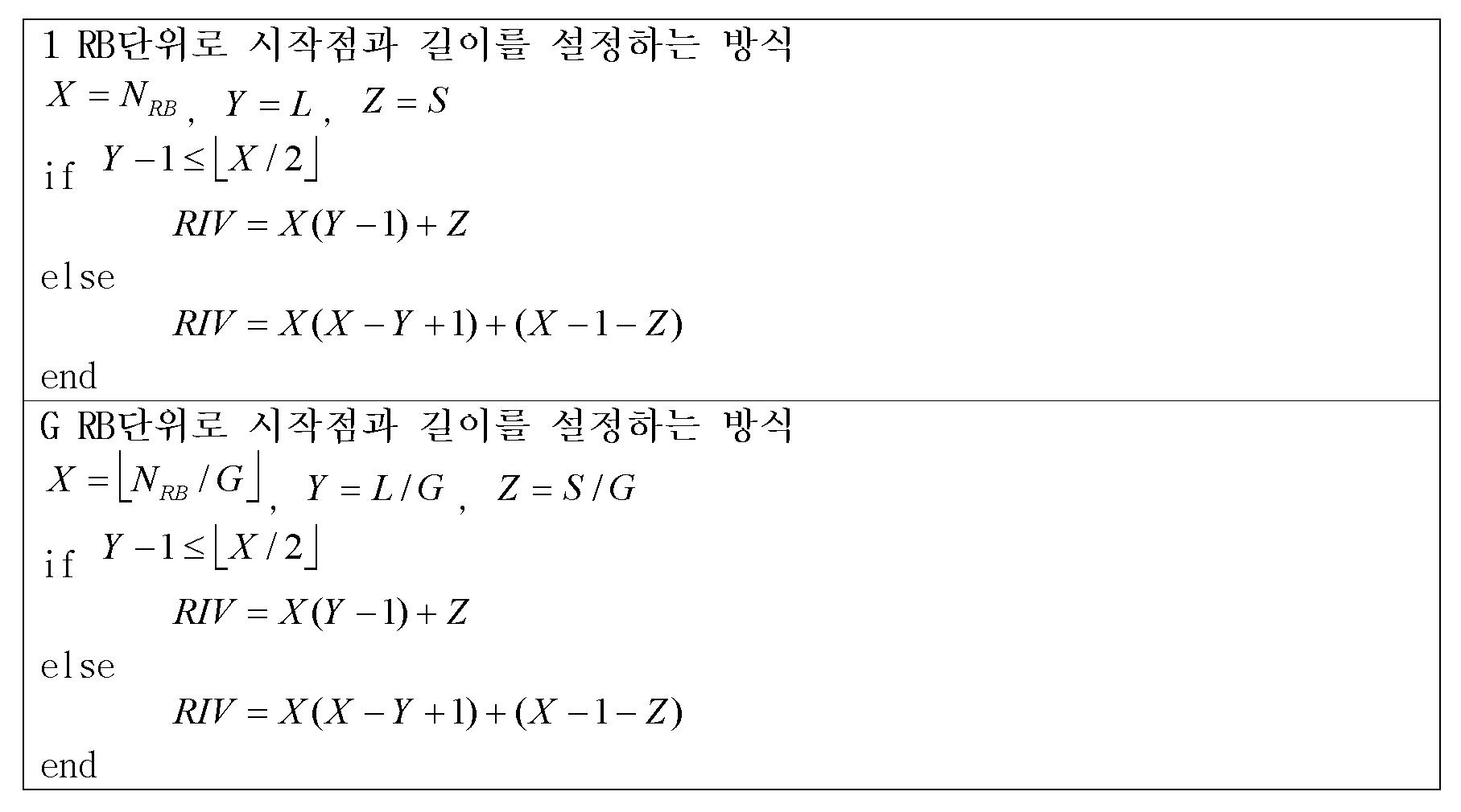 Figure 112008090398315-pat00046