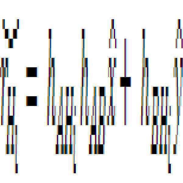 Figure 112014025148289-pat00093