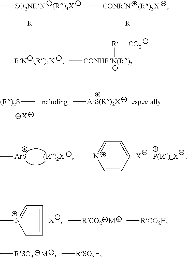 Figure US20140106165A1-20140417-C00003