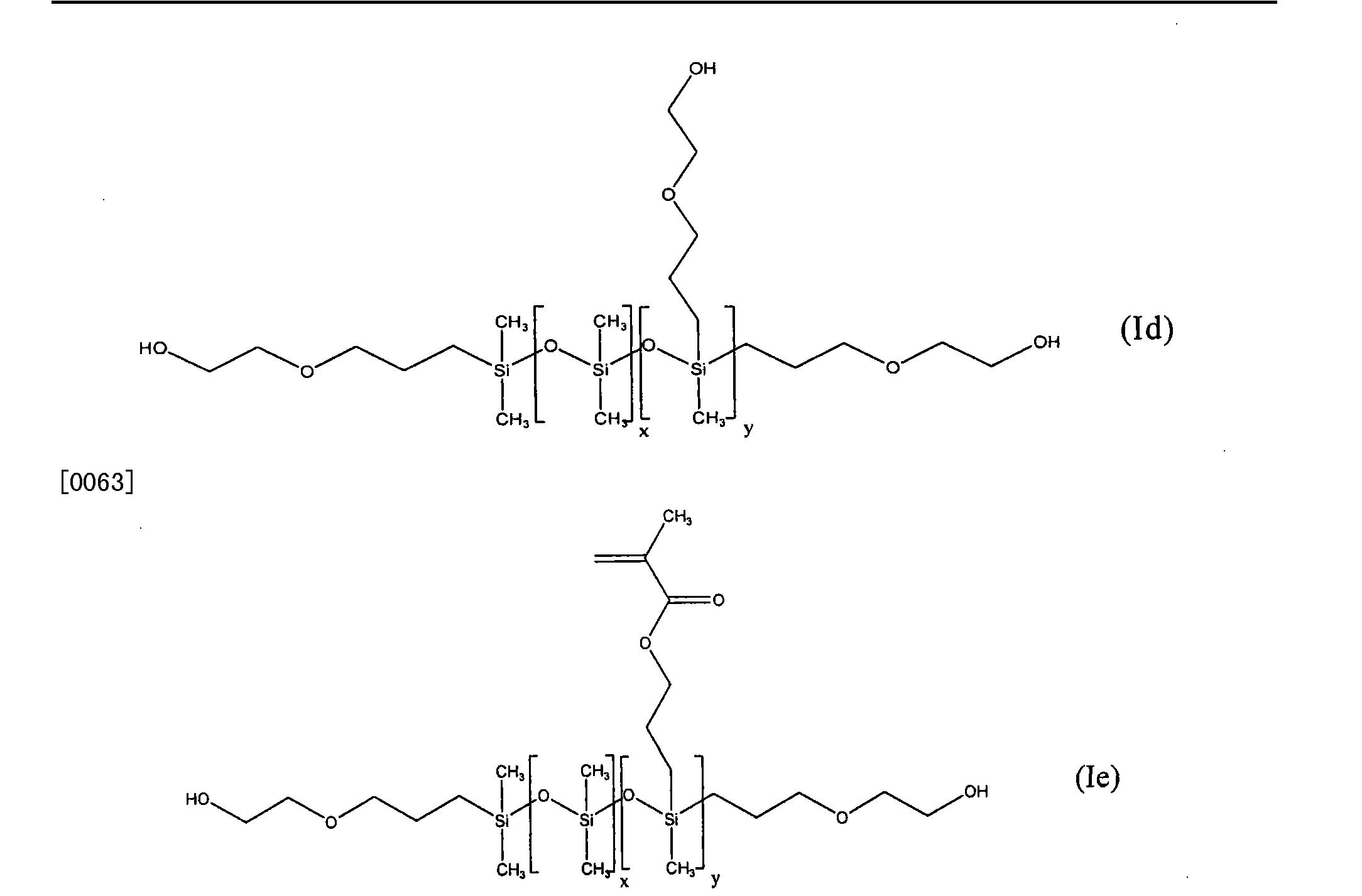 Figure CN101039982BD00111