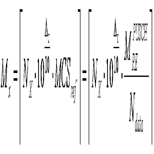 Figure 112009022937950-pat00124