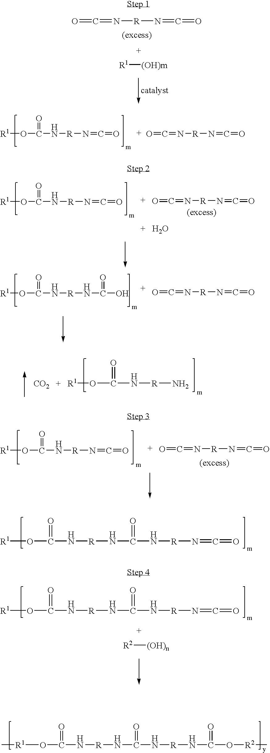 Figure US20070148471A1-20070628-C00015