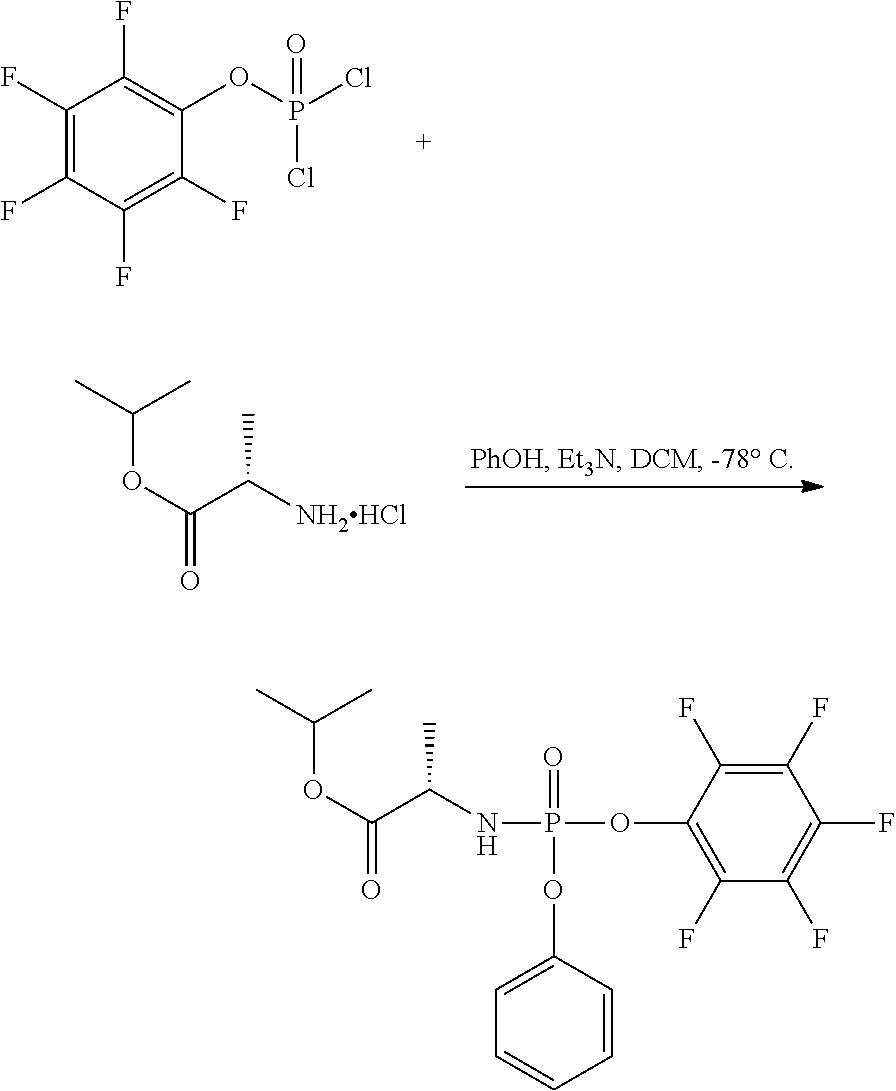 Figure US08618076-20131231-C00031
