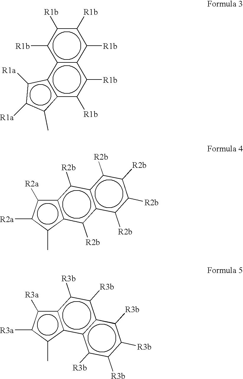 Figure US20040102588A1-20040527-C00002