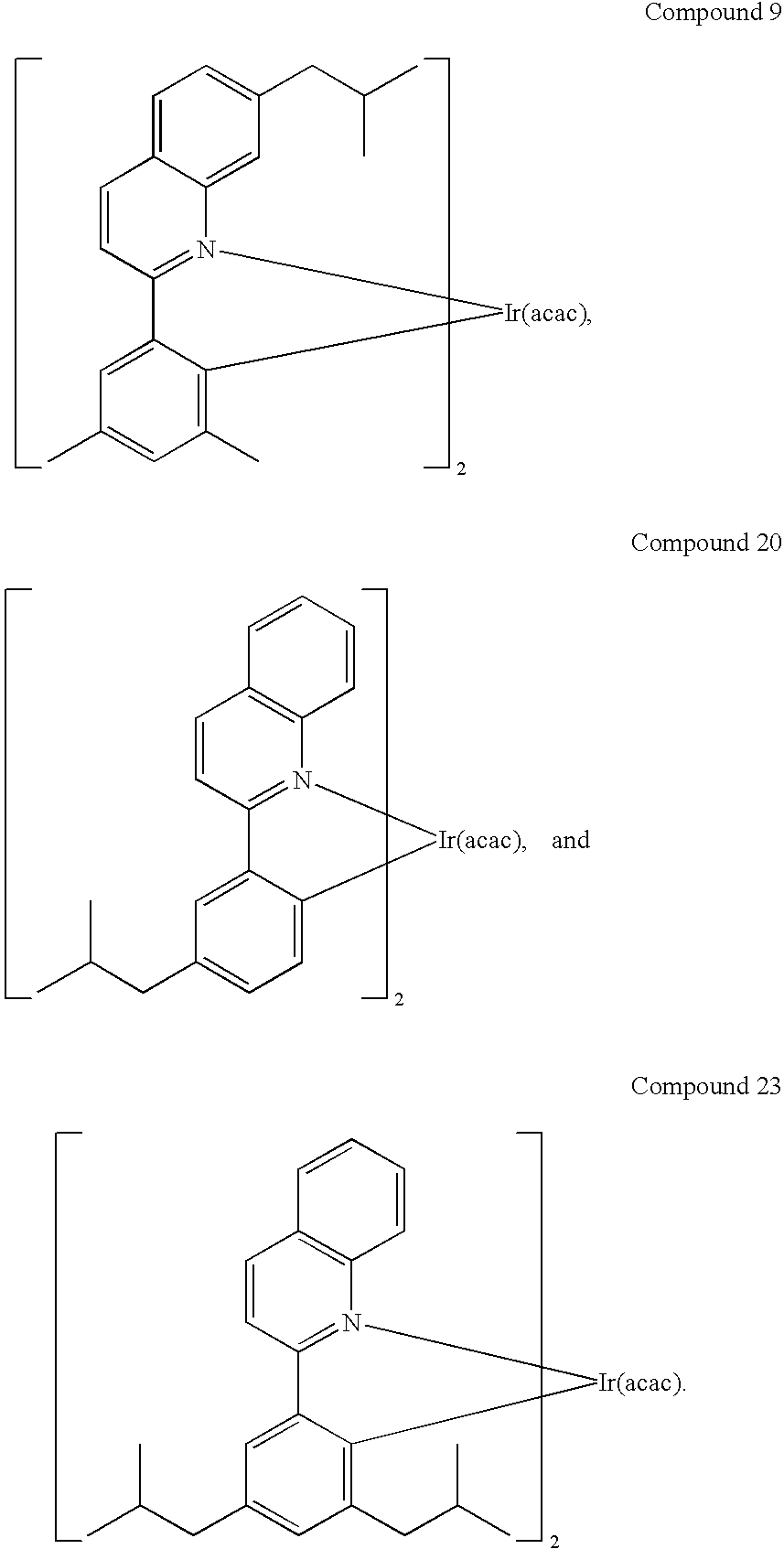 Figure US20080261076A1-20081023-C00004