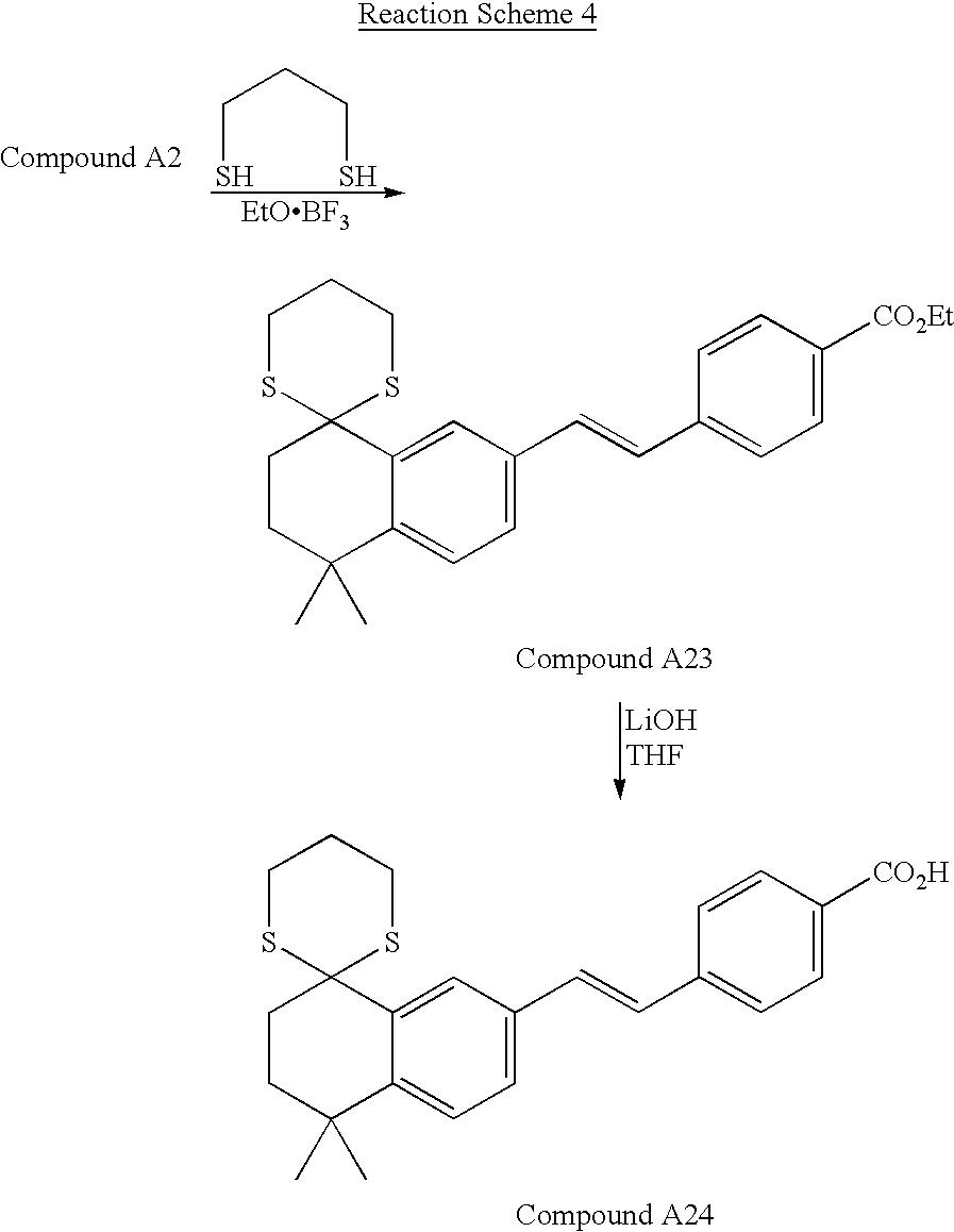 Figure US06555690-20030429-C00018