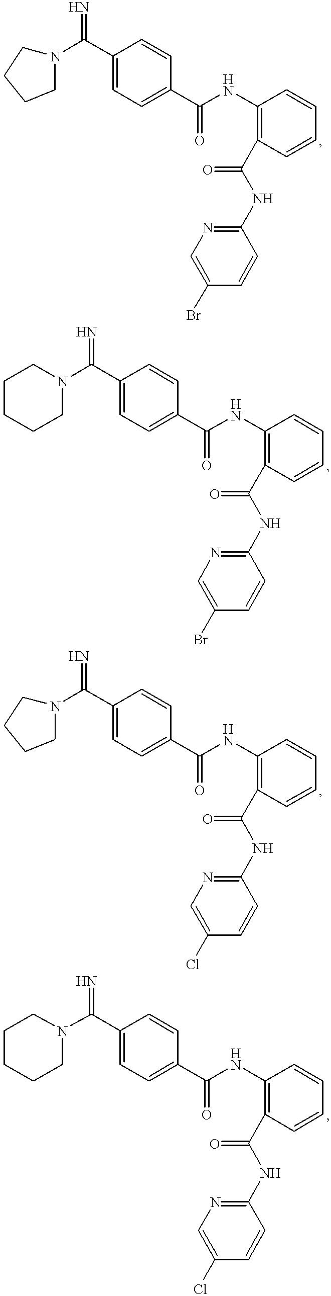 Figure US06376515-20020423-C00056