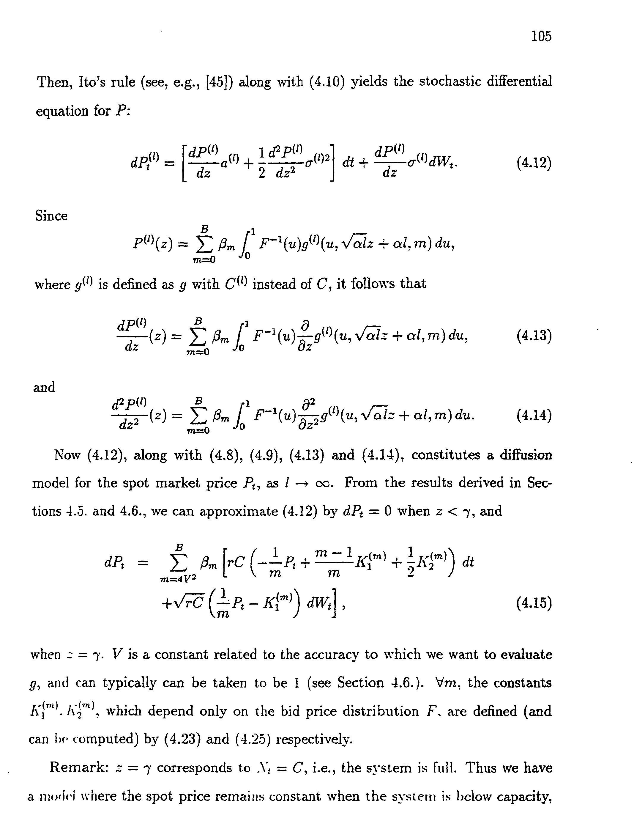 Figure US20030101124A1-20030529-P00048