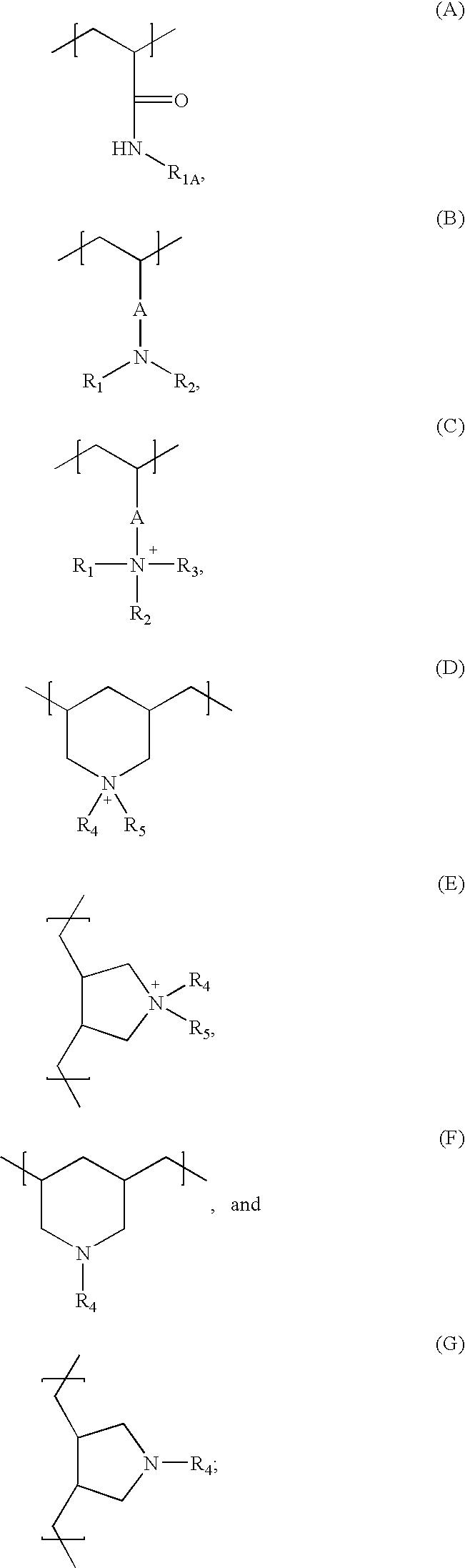 Figure US08986669-20150324-C00040